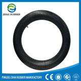 18.4-38 Do pneu agricultural do trator de exploração agrícola do preço do competidor câmara de ar interna