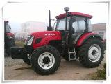 Beste Verkopende Tractoren 135HP en 150HP met Ce