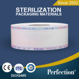 60g / 70 Papel Médico para el Embalaje de Esterilización