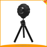 Камера 720 градусов панорамная с WiFi