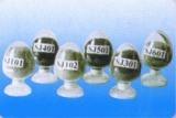 Sub поток Sj301 дуговой сварки для Aws-5.17 F6a2-EL12, Em12k