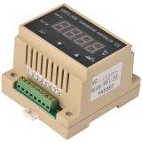 Regolatore di temperatura con l'installazione della guida di guida di BACCANO di 35mm (XMTL-308)