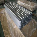 (0.14mm-1.0mm) O metal de folha PPGI de Dx51d ASTM Prepainted a bobina de aço galvanizada