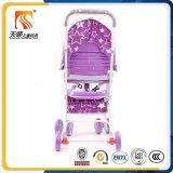 Прогулочная коляска Madein Китай младенца Китая места 2017 пластмасс