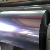 Pellicola metallizzata della pellicola/VMCPP di CPP (DW)