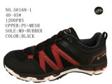 Numéro 50168 l'action de sport d'hommes chausse des tailles importantes bon Quanlity