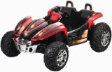 12V Speed Kids Ride auf Car mit MP3 Function und Music (6058)