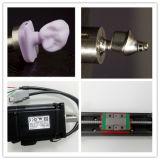 높은 비용 효과적인 CNC 치과 축융기