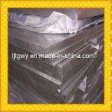 5005, 5456, 5257, 5042, 5250 feuilles d'alliage d'aluminium/plaque