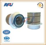 Piezas de automóvil del filtro de aire de la alta calidad para Mack (2191P101243, Af346)