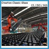 6mm+12A+6mm изолированное стекло окна с Ce