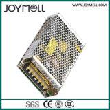 12V 15V 24V 48V LED Stromversorgung 15W~600W