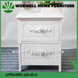 Schlafzimmer-Möbel-Schrank mit Fach 2 (W-CB-427)