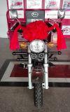 трицикл самоката мотоцикла двигателя 175cc для груза