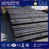Preço da barra redonda de aço de liga da barra redonda 42CrMo4 de aço de liga do carbono de AISI 4140