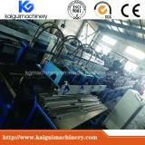 機械を形作る中国の製造業者の天井Tの格子ロール