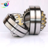Double Row Self-Aligning Spherical Roller Bearing 22313 22314 22315 22316MB/W33