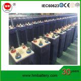 Hengmingのニッケルの競争価格のCadmium/NiCD中型のレートの蓄電池