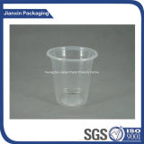 Wegwerfkalter Kaffeetasse-Plastikhersteller