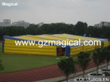 Inflatable Party Marquee (MIC - 619)