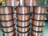 熱い販売のミグ溶接ワイヤー、ミグ溶接ワイヤー価格Er70s-6