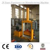 Neue Technologie-Gummischerblock-Maschine/Gummiausschnitt-Maschinerie