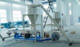 Ligne de granulation de machine de Chaud-Découpage de PVC