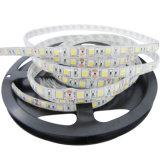 Surtidor flexible brillante estupendo del pegamento del epóxido de la luz de tira del LED
