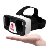 LG GSM Phone를 위한 Vr Glasses Mini