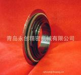 di alluminio di alta qualità e di velocità superiore che taglia lamierina circolare
