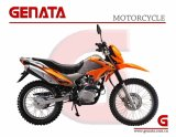 200cc Fast Speed Racing Motorcycle (GM200GY-4)