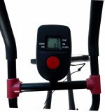 Fitness Gym Equipment Abdominal Machine Entrenador de ejercicios Ab Coaster