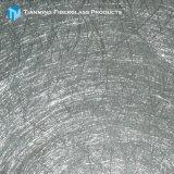 Couvre-tapis d'infusion de fibre de verre de Tianming pour la tour de refroidissement