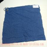 Linen ткань Jean для брюк рубашки платья