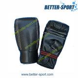 ボクシングの砂袋の手袋、ボクシンググラブ