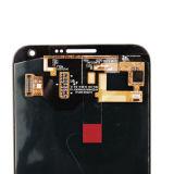 SamsungギャラクシーE7デュオE7000 E700fのためのLCDスクリーン