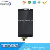 De Mobiele Telefoon van uitstekende kwaliteit LCD voor het MiniH735 LCD Scherm van LG G4