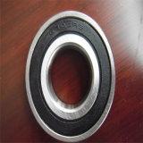 Roulement à billes de la vente SKF de cannelure profonde chaude de l'acier au chrome 6205