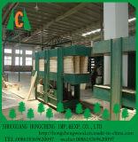 Contre-plaqué de Lvb de peuplier, bois de pin de Linyi/colle du pin Timber/LVL/Lvb/E1, LVL/Lvb pour l'emballage
