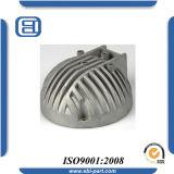 Les pièces d'aluminium de moulage mécanique sous pression