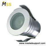 LED Downlight/bajo luz RO105 del gabinete