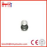 Hecho en virola hidráulica del tubo de China con el precio competitivo (01400)
