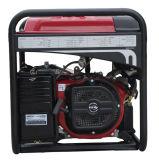 A melhor venda! ! gerador poderoso da gasolina 5000With5kw com o alternador de Senci do gerador (FB6500E)