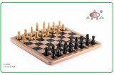 Mdf-klassisches Kontrolleur-Brettspiel