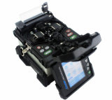 Adapter From Factory Directly (SAT-17S)를 가진 Optica Equipment Automatic Welding Machine Fusion Splicer
