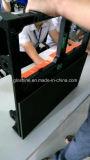Nueva pantalla de interior del producto Lm4.81 LED de Gloshine con mantenimiento delantero