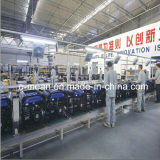 Homeのための4 Stroke中国Supplier Water Cooling Diesel Generator