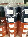 Insektensicheres Kurbelgehäuse-Belüftung entfernt Vorhang Rolls für Fabrik