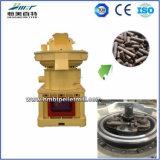 Máquina de la pelotilla del trigo de China en buen precio