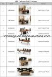 Ontwerp van de Lijst van de Vergadering van Guangzhou het Moderne (foh-KNH24)